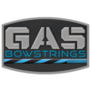 Gas_Bowstrings